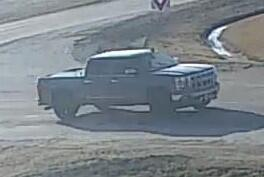 Primary photo of Attempt to Identify  New Wanted - Please refer to the physical description